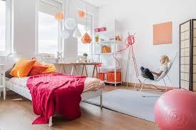 chambre ado fille 16 ans moderne merveilleux chambre ado fille 16 ans moderne 9 idee chambre