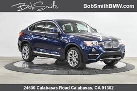 bob smith bmw used cars bmw x4 lease offers prices calabasas ca