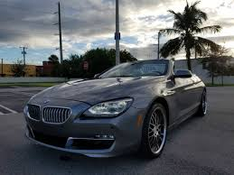 2014 bmw 640i convertible 2014 bmw 640i convertible 2 door 3 0l turbo engine sport package