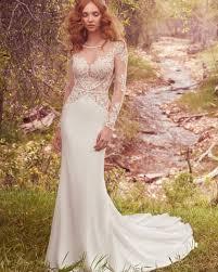 robe de la mã re de la mariã e oui je le voeux robes de mariée montréall