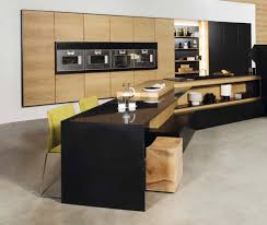 special kitchen designs special kitchen designs special focus