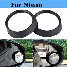 nissan altima 2016 mirror compare prices on nissan almera mirror online shopping buy low