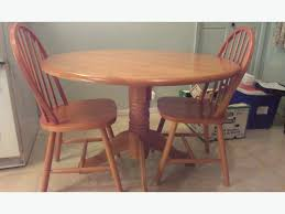 round oak kitchen table round oak kitchen table and chairs kitchen ideas