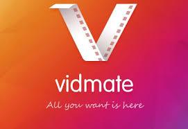 downloader apk vidmate apk vidamate app link apps