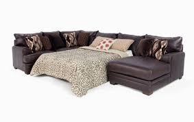 Buy Sofa Sleeper Sleeper Sofas Bob S Discount Furniture