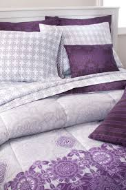 94 best bedding images on pinterest duvet cover sets bedroom