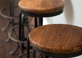 Furniture Wooden Bar Stool Ikea by Bar Kitchen Bar Stools At Ikea Gallery With Furniture Stunning