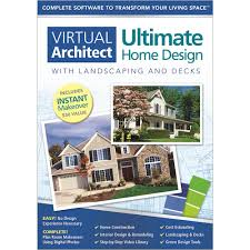 instant home design remodeling virtual architect ultimate home design with landscaping and decks
