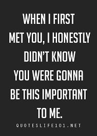 Meme About Love - 85 best love sex memes images on pinterest thoughts