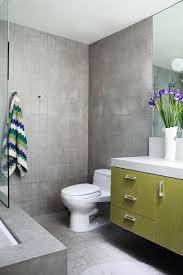 bathroom ideas grey to da loos grey bathrooms are they a idea
