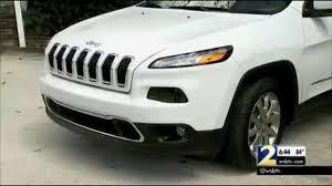 jeep owner atlanta news videos wsb tv