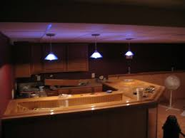 modern home bar designs home bar design plans free bar design in house home bar design