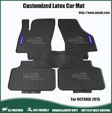 car mats for lexus lx470 wholesale cheap pvc plastic car mat custom fit car floor mat buy