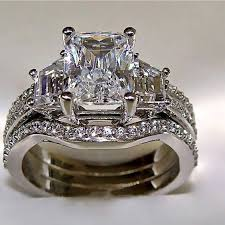 model cincin diamond 17 model cincin nikah berlian termewah cuakep