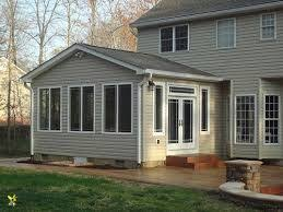 Sunroom Cost The 25 Best Sunroom Cost Ideas On Pinterest Screen Porch