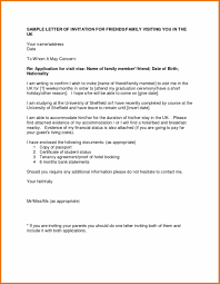 Notice Of Termination Of Employment Template by 7 Retirement Letter For Teachers Budget Reporting