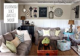 How To Decorate My Home by Home Design Tagged Wall Art Ideas For Living Room Diy Archives