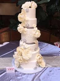 wedding cakes simple to extravagant abc cake shop u0026 bakery