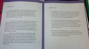 Handwriting Worksheets 4th Grade Mystery Book Report 5 Steps Rockin Resources