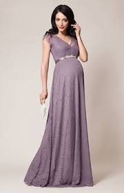 maternity evening wear maternity evening dress expectant pregnancy