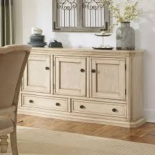 kitchen server furniture demarlos server buffets sideboards and servers dining room