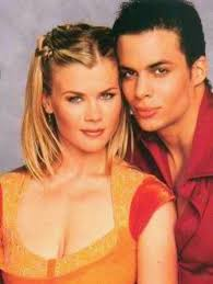 nucole walker days hairstyles 40 best days walker images on pinterest days of our lives soap