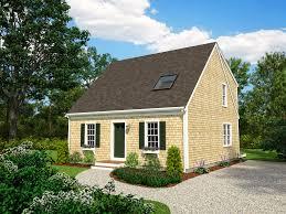 cape cod style home plans uncategorized floor plans for cape cod homes for best cape cod