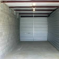 Storage Locker Units by 10 By 10 Storage Unit Storage Decoration