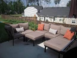 Outdoor Sofa Sectional Set Sofa Beds Design Extraordinary Traditional 5 Seat Sectional Sofa