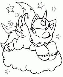 printable horseland coloring pages kids cool2bkids video