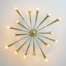 Home Decor Lighting 16 Unexpected Ways To Use Christmas Lights This Summer Hometalk
