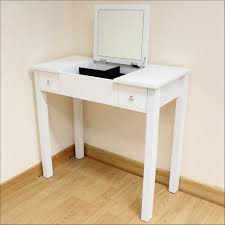 Large L Desk by Bedroom Small Office Desk Small L Desk Secretary Desks For Small