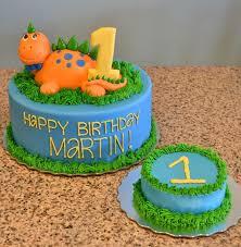 dinosaur birthday cakes birthday cake ideas creativity dinosaur birthday cakes best
