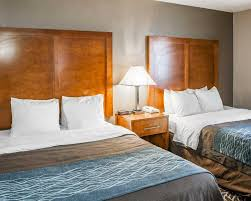 Comfort Suites Indianapolis South Comfort Inn South Indianapolis In Booking Com