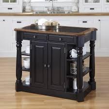 quartz countertops home styles americana kitchen island lighting