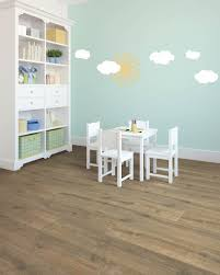 High Density Laminate Flooring Laminate Flooring