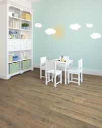 Where To Buy Quick Step Laminate Flooring Laminate Flooring