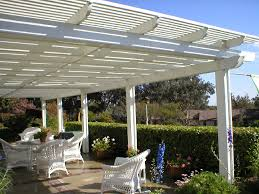 Patio Cover Kits Uk by Aluminum Patio Covers Patio Cover Designs Patio Cover Plus