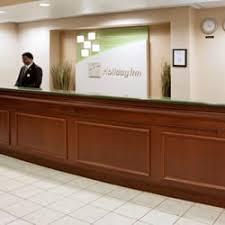 Comfort Inn Cleveland Airport Holiday Inn Cleveland Airport 14 Photos U0026 25 Reviews Hotels
