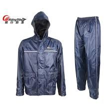 online get cheap racing motocross gear aliexpress com alibaba group