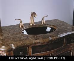 Vanity Countertop Design Bathroom Modern Bathroom Design With Enchanting Ronbow Vanity