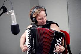 european styles a salute to accordions connecticut public radio
