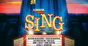 watch sing 2016 online free movie streaming watch full h d