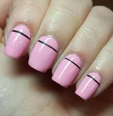 valentine u0027s minions u2013 nailstorming