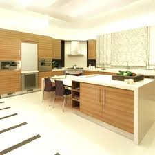 cabinet makers greenville sc cabinet makers greenville sc kitchen cabinet portfolio kitchen