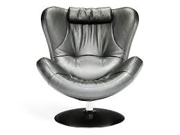 modern contemporary office chairs designs u2014 contemporary