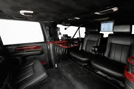 Excursion Interior Ford Excursion Executive Conversion Fords U003c3 Pinterest Ford