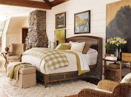 Bedroom Furniture Knoxville Tennessee Henredon Decor House Miami Furniture And Design Gallery
