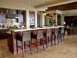 luxurious a week along with cabin kitchen remodel kitchens with