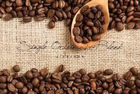 difference single origin coffee versus blends gear patrol